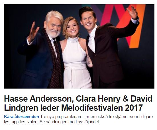 Bild SVT.SE